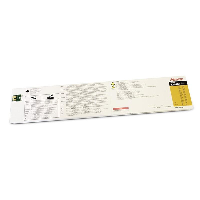 Cartouches LH-100 250 ml