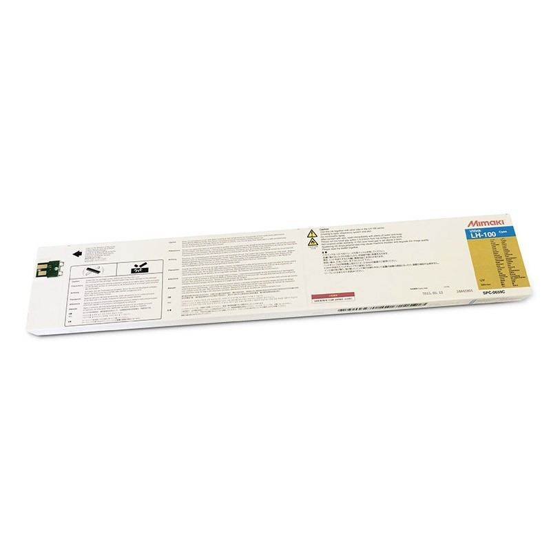 Encre EcoSolMax 220cc