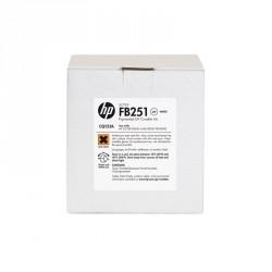 ROLAND VersaUV LEJ-640F